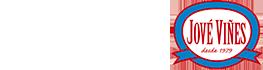 Jové Vinyes Logo